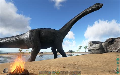 Beginner s Guide: Getting Started in ARK: Survival Evolved ...