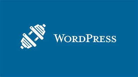 Beginner s Guide To Essential  Free  WordPress Plugins In 2020
