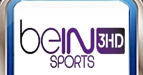BEIN SPORT 3 HD EN DIRECT EN STREAMING GRATUIT   Latino Webtv