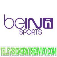 BEIN SPORTS Ñ EN VIVO ONLINE LIVE EN DIRECTO | TELEVISION ...