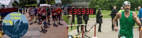 Belfast 24 Hour International 2021 Road Race & Ultra Races ...