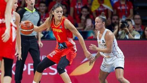 Bélgica le arrebata a España el primer puesto del grupo en ...