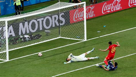 Belgium 3 2 Japan, FIFA World Cup 2018 LIVE stream online ...