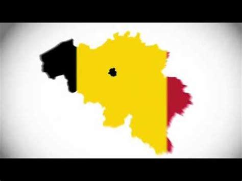 Belgium for Dummies   YouTube
