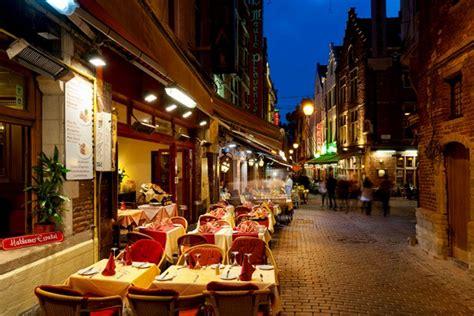 Belgium Places to Know Für Informationen Zugriff auf ...