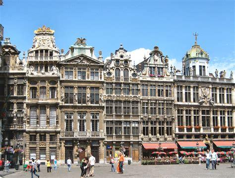 Belgium Travel_1037 #belgiumtravel #reisenbelgien # ...