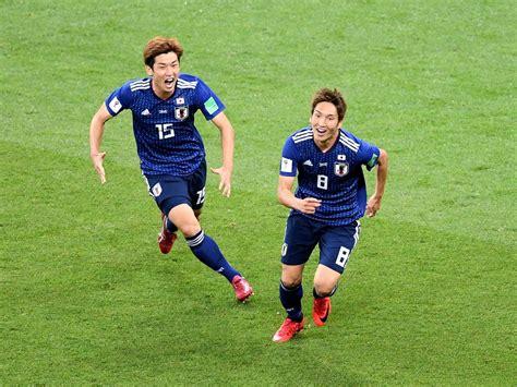 Belgium vs Japan LIVE World Cup 2018: Latest score, goals ...