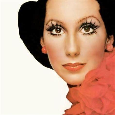Believe   Cher  letra da música    Cifra Club