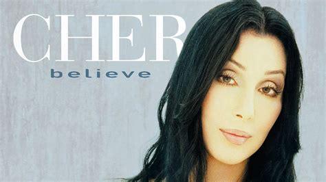 Believe   Cher   Lyrics/แปลไทย   YouTube
