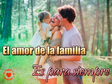 Bellas Fotos de Amor de Familia