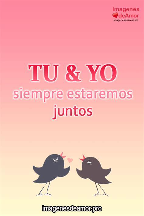 Bellas Frases de Amor y Amistad   Gifmaniacos.es