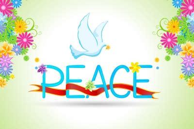 Bellas frases de paz y armonía   Frasesmuybonitas.net