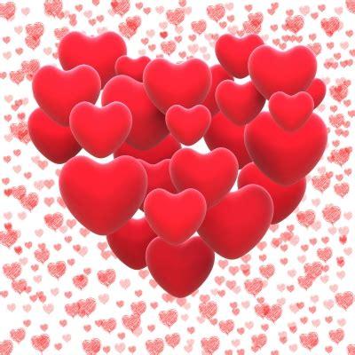 Bellos Mensajes De Amor Para Mi Pareja | Textos De Amor ...