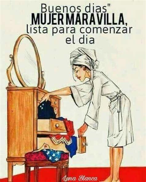 Bendecido día Mujer | Buenos dias mujer, Mensaje d buenos ...