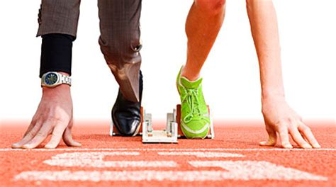 Beneficios de correr: salud mental