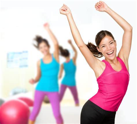 Beneficios de hacer ejercicio con la regla   5 pasos