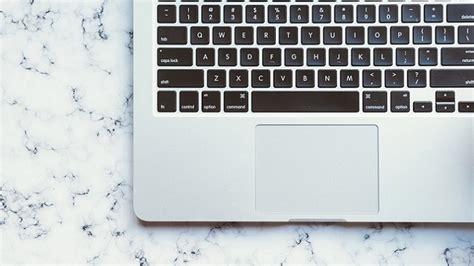 Beneficios de la mecanografía para emprendedores