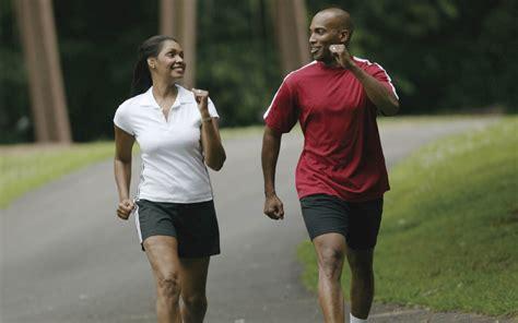 Benefits Of Jogging   GTBlog