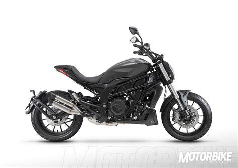 Benelli 502C 2019   Precio, fotos, ficha técnica y motos ...