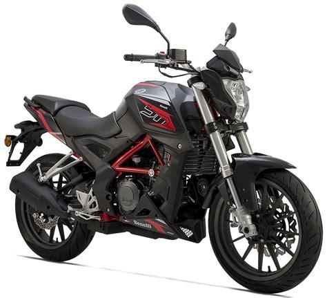 Benelli BN 251   Moto   Naked   Andar de Moto