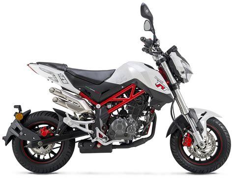 Benelli TNT 125   Moto   Motos   Andar de Moto