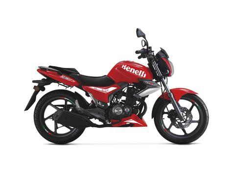 Benelli TNT 15   Comprar en Moto Delta