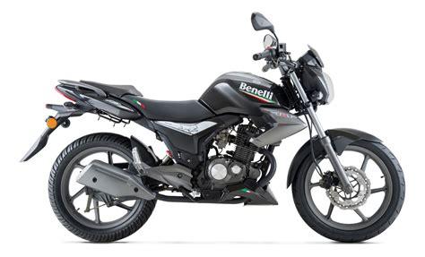 Benelli Tnt 15 Sport  ahora 12  Arizona Motos   $ 125.959 ...