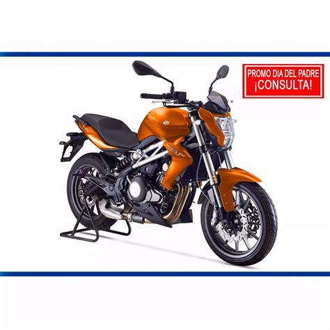Benelli Tnt 300 Moto 0km Cycles El Mejor Precio   $ 190 ...