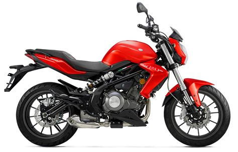 Benelli Tnt 300   Permutas   36 Cuotas   Bike Up   U$S 7 ...