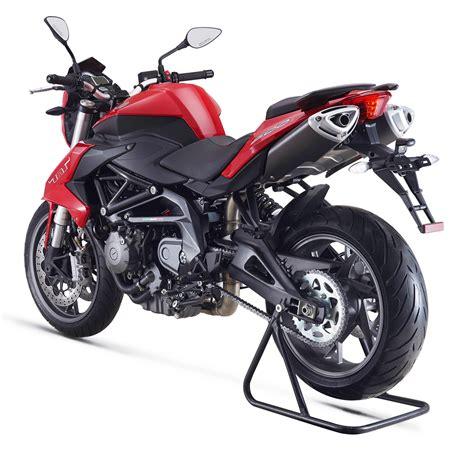 Benelli TNT 600   Comprar en Moto Delta