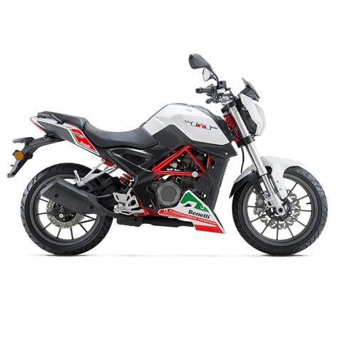 BENELLI TNT250 – Vera Motos | Las mejores Motos