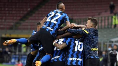 Benevento vs Inter de Milán: Hora y dónde ver en vivo por ...