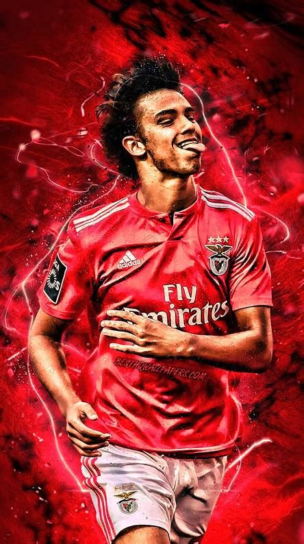 Benfica Wallpapers   Free by ZEDGE