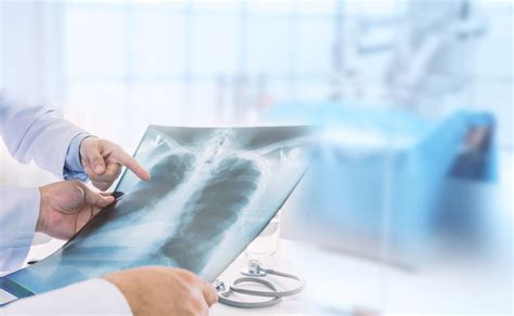 Benign Lung Tumors: Types, Characteristics, and Treatment