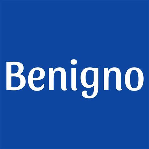 Benigno : Significado de Benigno