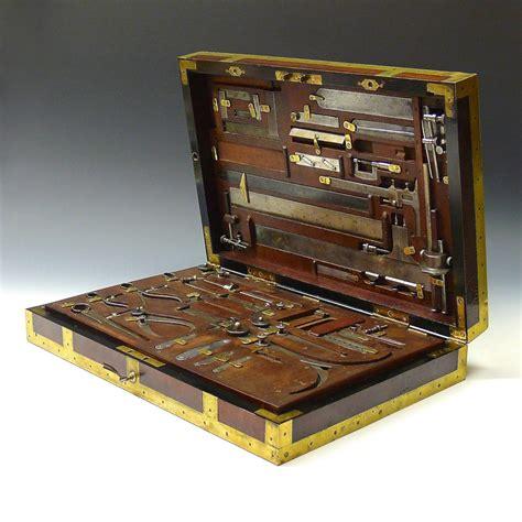 Bentleys — Engineer s Tool Box   Caja de herramientas ...