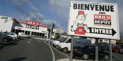 Bergeracois : Brico dépôt essuie un nouveau refus, un ...