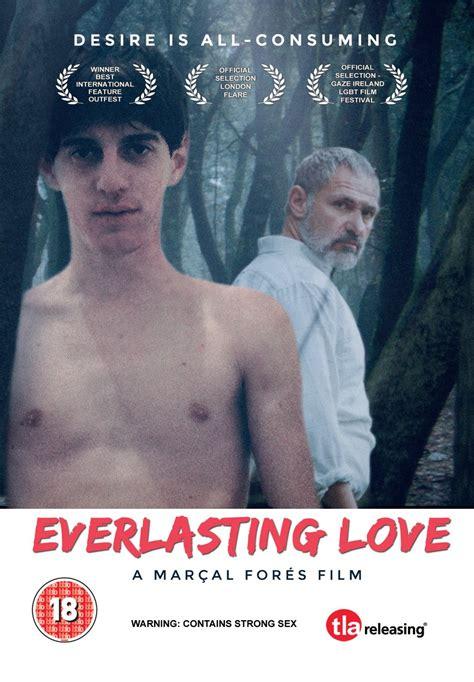 Berkana, Librería gay y lesbiana   Pelicula : Everlasting ...