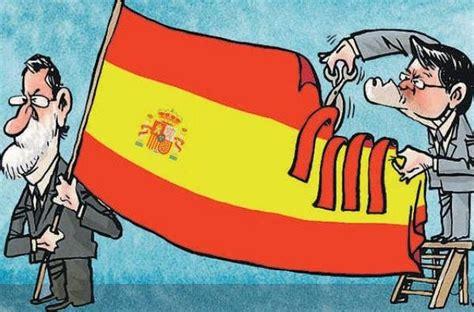 Bertik s creek: El primer día de la independencia de Cataluña