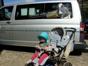 Beruf & Praktikum   agro prax   Gesellschaft für ...