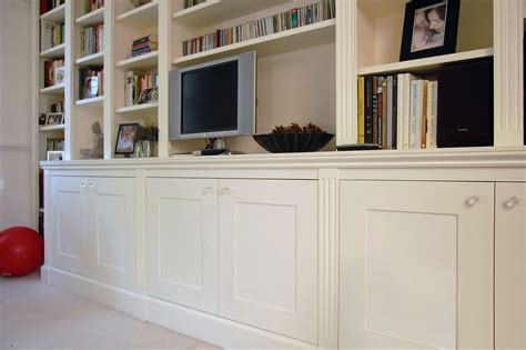 Bespoke Furniture Cost   Pricing examples