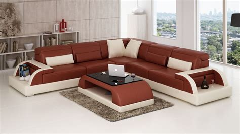Bespoke Large Corner Sofas | Sofa Ideas