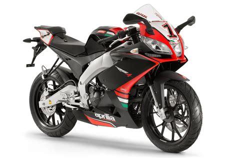 Best 125cc motorbikes   pictures | Auto Express