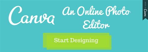 Best 2 Know   The Ultimate Blogging Resource