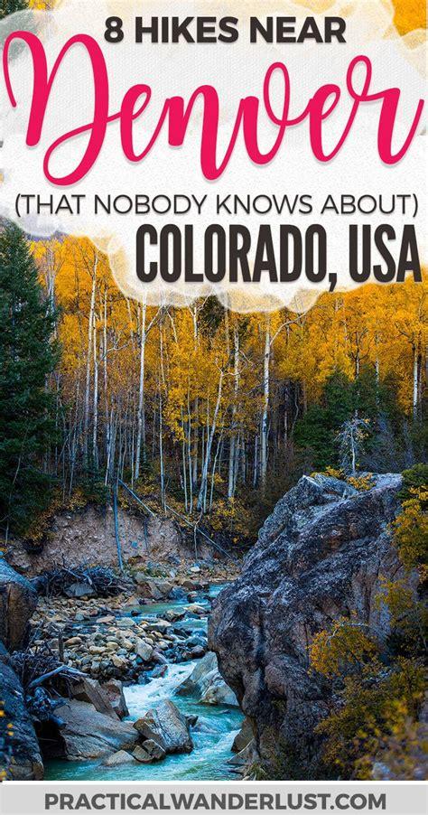 Best 20+ Hiking trails ideas on Pinterest | Oregon travel ...