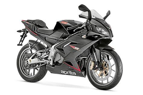 Best 25+ 125cc Motorbikes For Sale ideas on Pinterest ...
