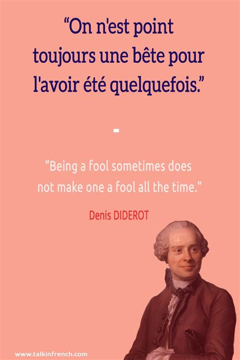 Best 25+ Famous french quotes ideas on Pinterest | Quote ...