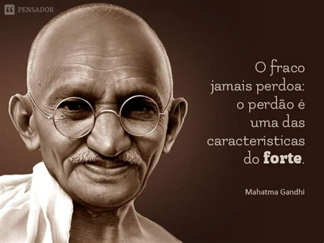 Best 25+ Famous gandhi quotes ideas on Pinterest ...