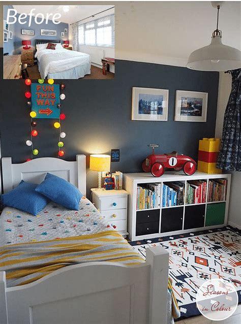 Best 25+ Ikea boys bedroom ideas on Pinterest   Storage ...