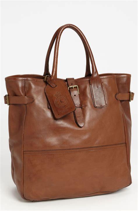 Best 25+ Leather handbags on sale ideas on Pinterest ...